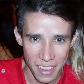 Deilson Barros
