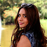 Avatar of Lizzie Flores