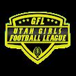 Utah Girls Tackle W