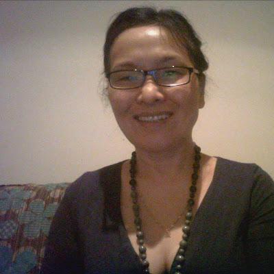 Tuyet Mai Nguyen