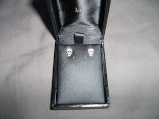 Karen Walker Jewellery | A Lovely Look