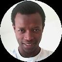 Youssouf Ibrahim