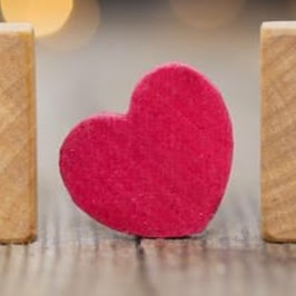 Lashunda Love