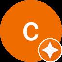 clint d.,AutoDir