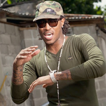 Future – Whip Game Lyrics
