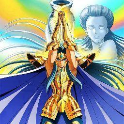 Daniel Mendieta Photo 28