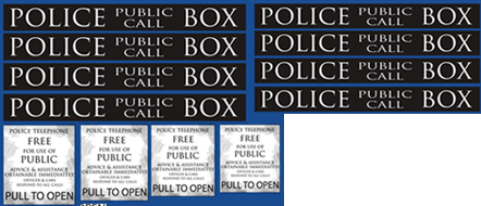 police-call-box-textures.png
