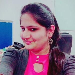 Salesforce   Deepti