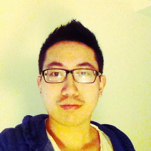 Jonathan Zhou