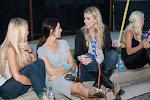 2013 NCAF Queen Azalea Jennifer Wayne, Celebrity Guest Emily Maynard