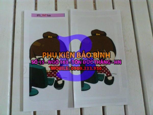 phu-kien-bao-binh-12.jpg