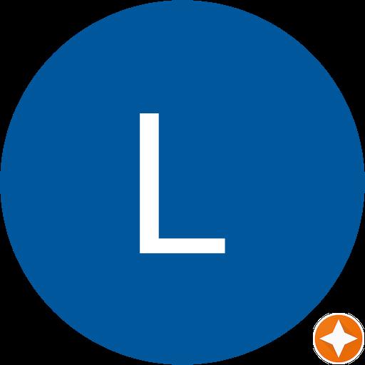 Len Levey