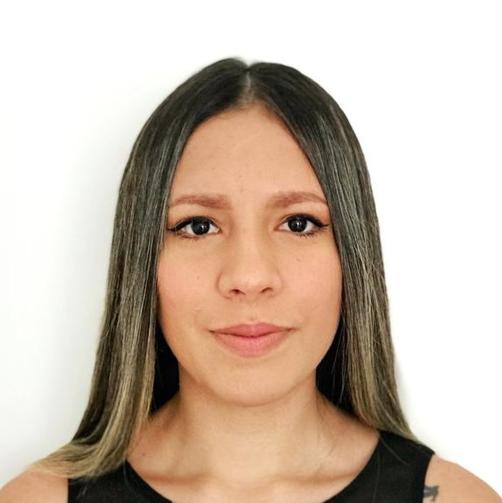 Daniela Alejandra Vergara Mendoza picture