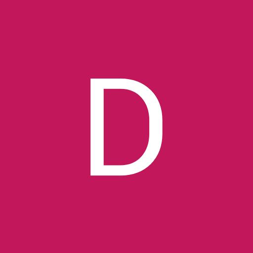 Dennis van Noort's avatar