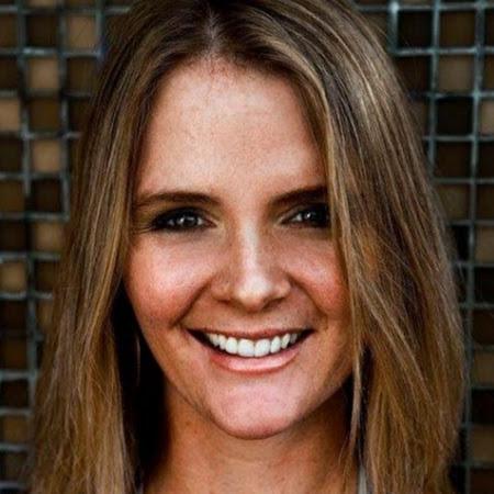 Erin Quist