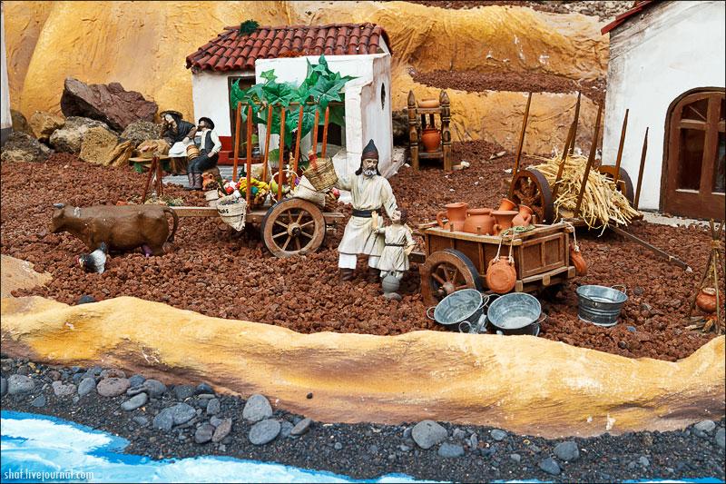 http://lh4.googleusercontent.com/-nQ6vIW60hEA/UOBxhNUXpYI/AAAAAAAAEOo/xrpqG9qKxCc/s800/20121220-112504_Tenerife_La_Candelaria.jpg