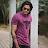 Diwa har avatar image