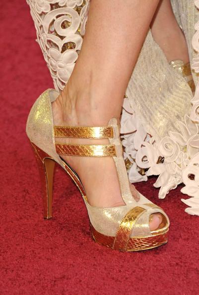 3b07bf497e22 fashion styles women  Oscar Fashion 2011  83rd Academy Awards