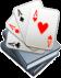 Les jeux de 32 cartes