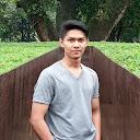 Rizal Nurul Huda