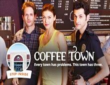 مشاهدة فيلم Coffee Town