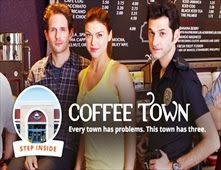 فيلم Coffee Town