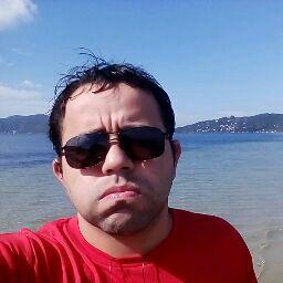 Thiago.santos2258