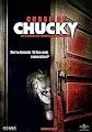_Chucky_6_La_maldicion_de_Chucky_(2013)_