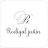 sheldon nembhard avatar image