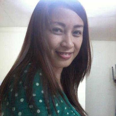 Grace Mijares