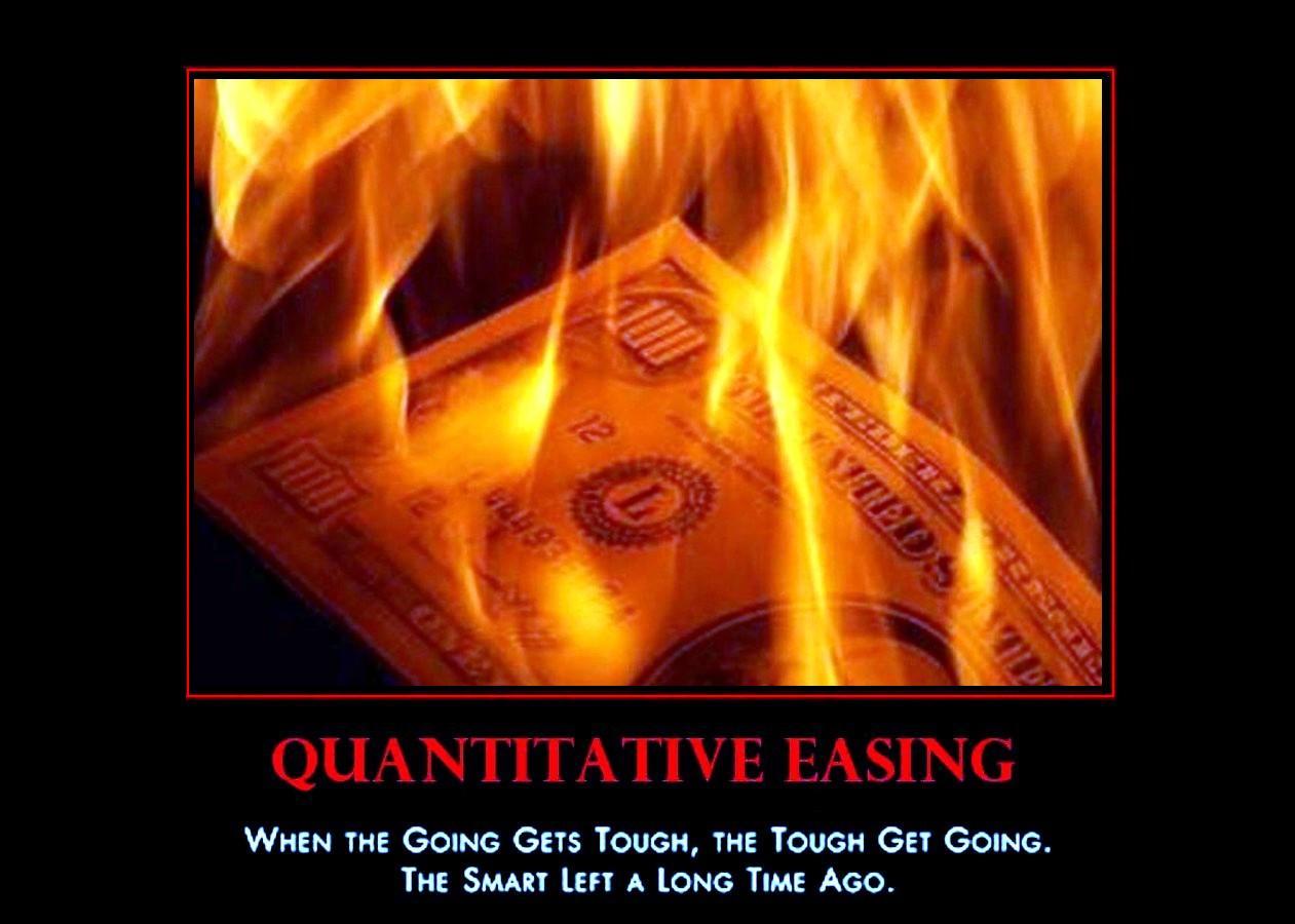 quantitativeasing.jpg