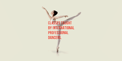 Glasgow Dance Academy