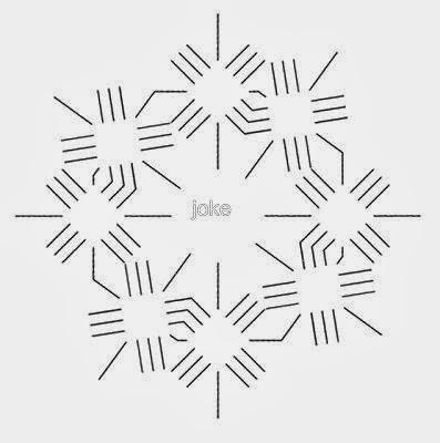 patroon16.jpg