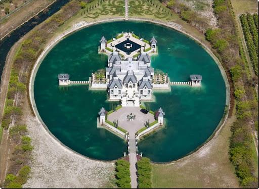 A Castle in Miami.jpg