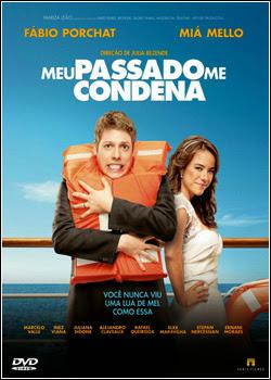 Download – Meu Passado Me Condena: O Filme – Nacional