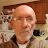 Ronald Sweeney avatar image