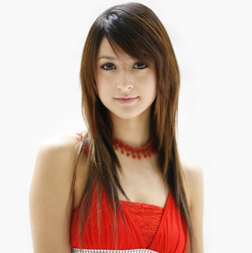 Image result for selena khoo actress