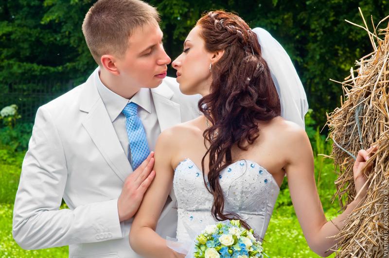 свадебная фотография, фотосъемка свадьбы, свадебный фотограф, фотограф на свадьбу, cdflt,ysq ajnjuhfa, cdflt,yfz ajnjuhfabz, ajnjuhfa yf cdflm,e rbtd,  wedding photo, wedding photographer, фото со свадьбы, фото невесты, фотосъемка свадебного банкета, фотосъемка венчания, свадебный репортаж, семейная фотография,свадебная фотокнига, фото книга, печать фотокниг,wedding book, love story