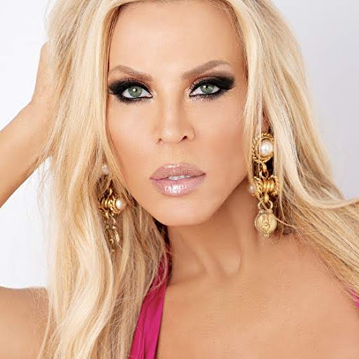 amber lynn williams