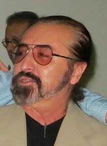Estanislao Zuleta Velásquez. 1935 -1990. NTC ... blog: Estanislao Zuleta.  Homenaje y Memoria. Armenia, Feb. 27, 2015
