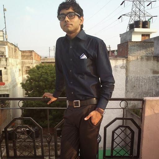 Puneet_Kumar.Jaiswal