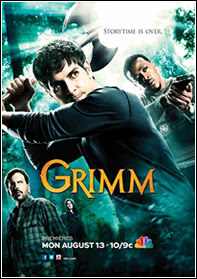 Grimm S02E17   AVI MP4 RMVB MKV 720p   HDTV Legendado