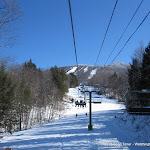 02-26-12 Ski at Burke
