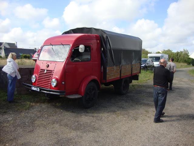 Sortie Camping - Calandre et Torpédo DSC05312