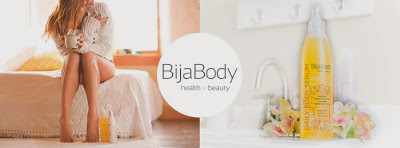 Bija Body for Tanvii.com