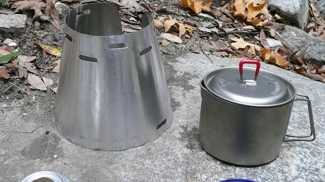 ultralight alcohol stove_9
