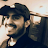 Jihad Alsudais avatar image