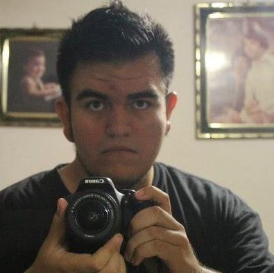 Oscar Landeros Photo 14