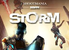 [GamesCom] : ShootMania Storm - Deux trailer
