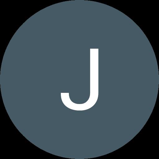 Jordan Jackson